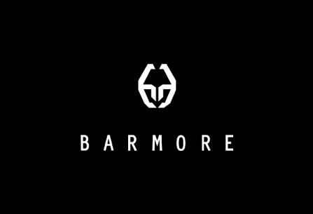 BARMORE