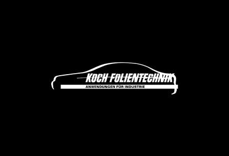 Koch-Folientechnik
